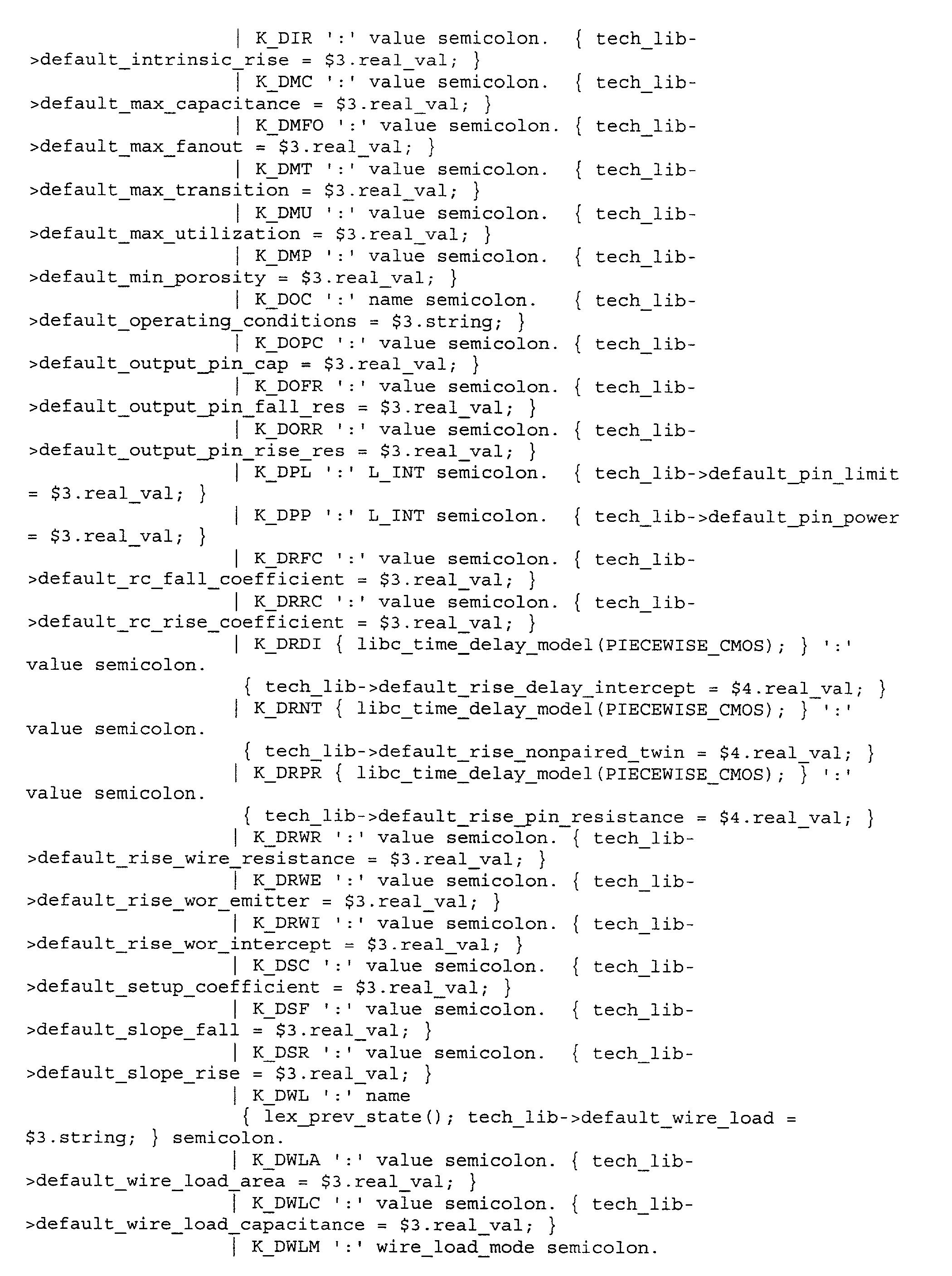 Figure US20020157063A1-20021024-P00273
