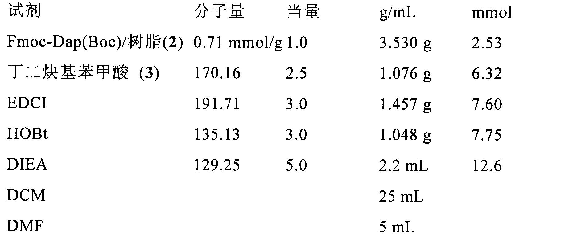 Figure CN102267924AD01002