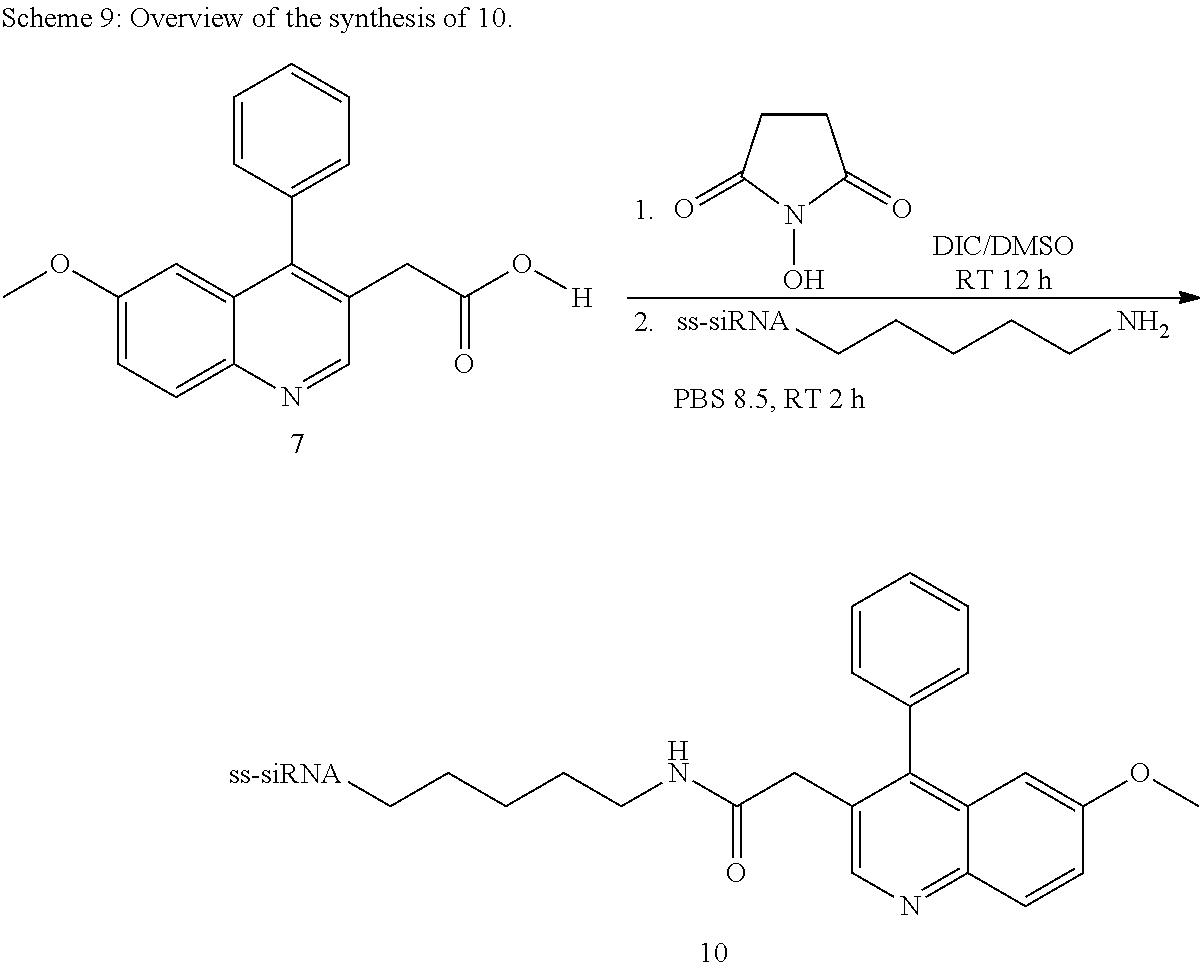 Figure US09988627-20180605-C00412