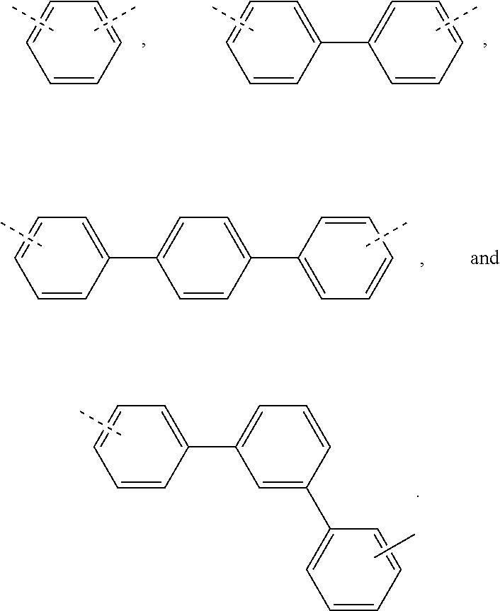 Figure US09190620-20151117-C00038
