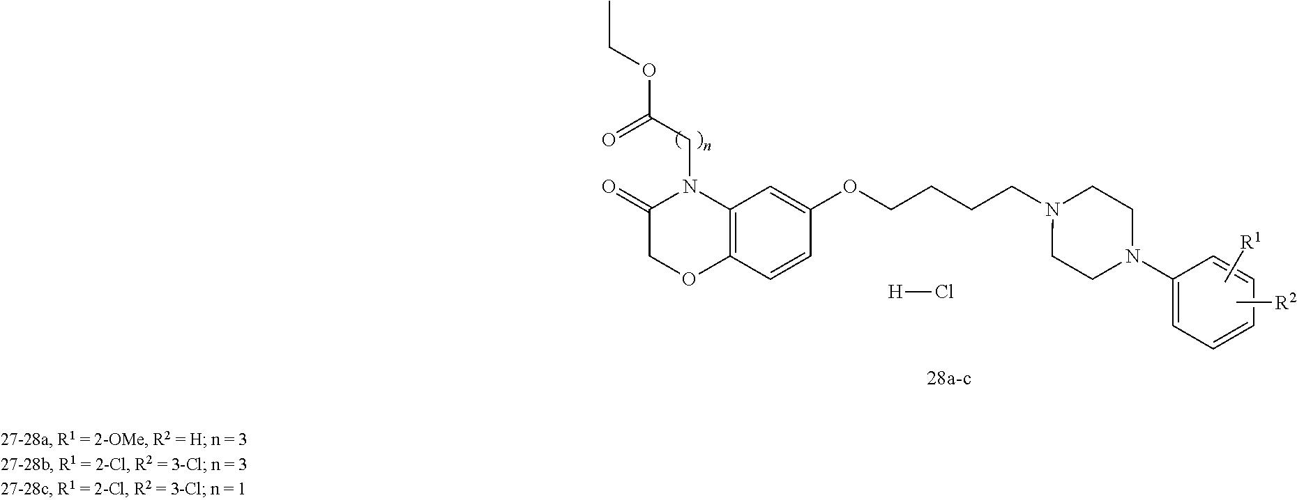 Figure US08207163-20120626-C00024
