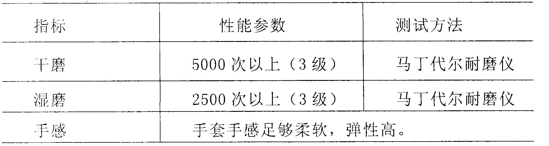 Figure CN102397833AD00061