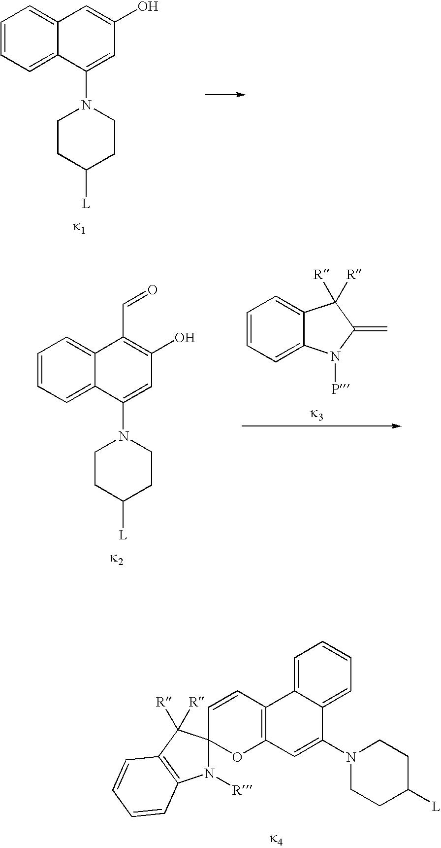 Figure US07359104-20080415-C00031