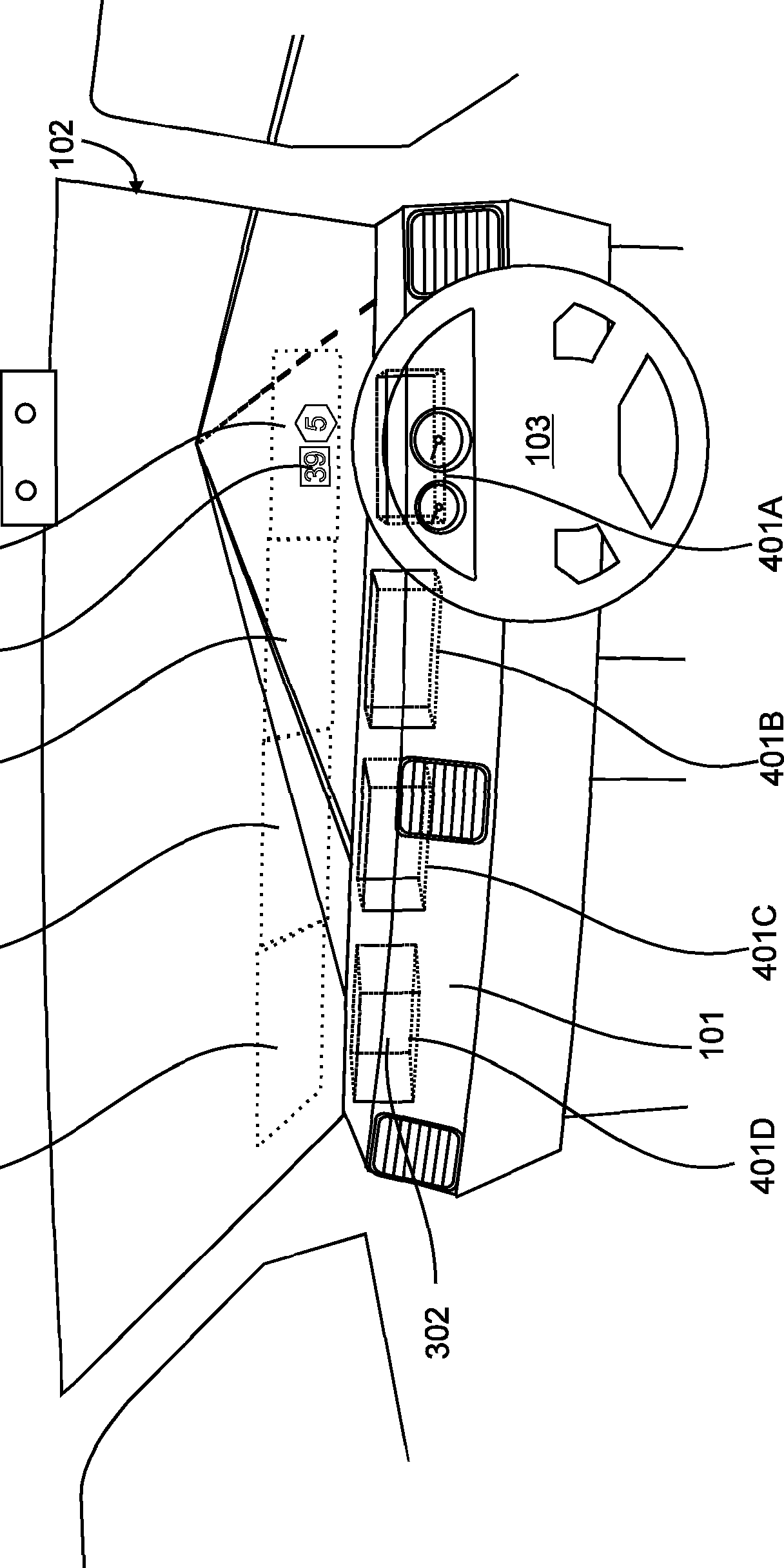 Figure GB2559606A_D0005
