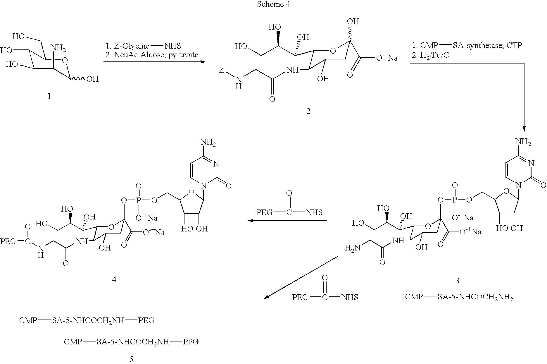 Figure US07795210-20100914-C00089