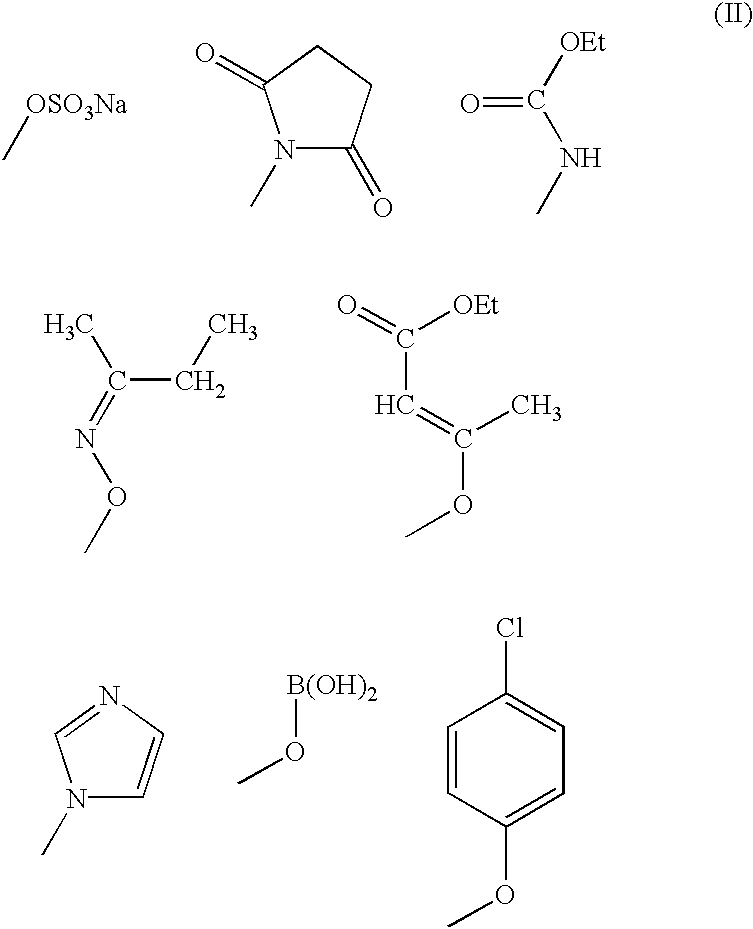 Figure US06384176-20020507-C00008