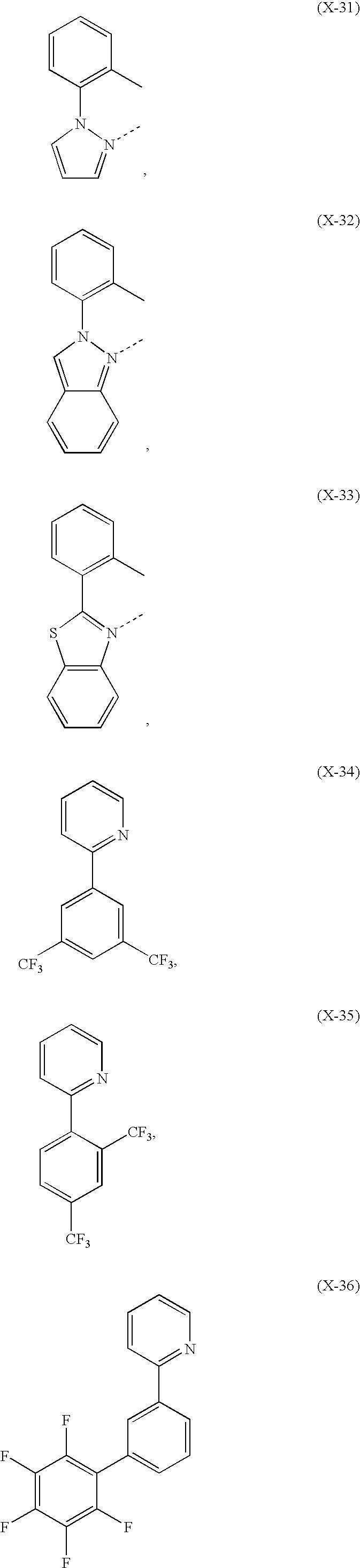 Figure US09362510-20160607-C00044