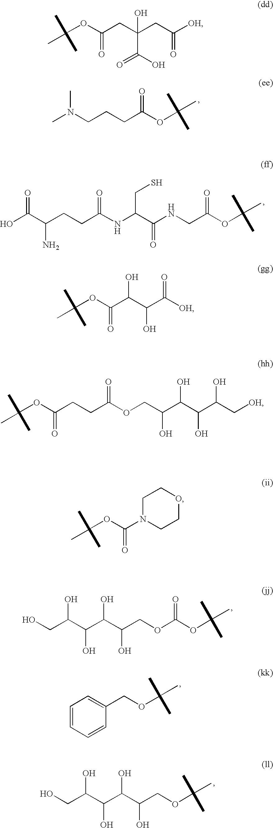 Figure US07145025-20061205-C00008