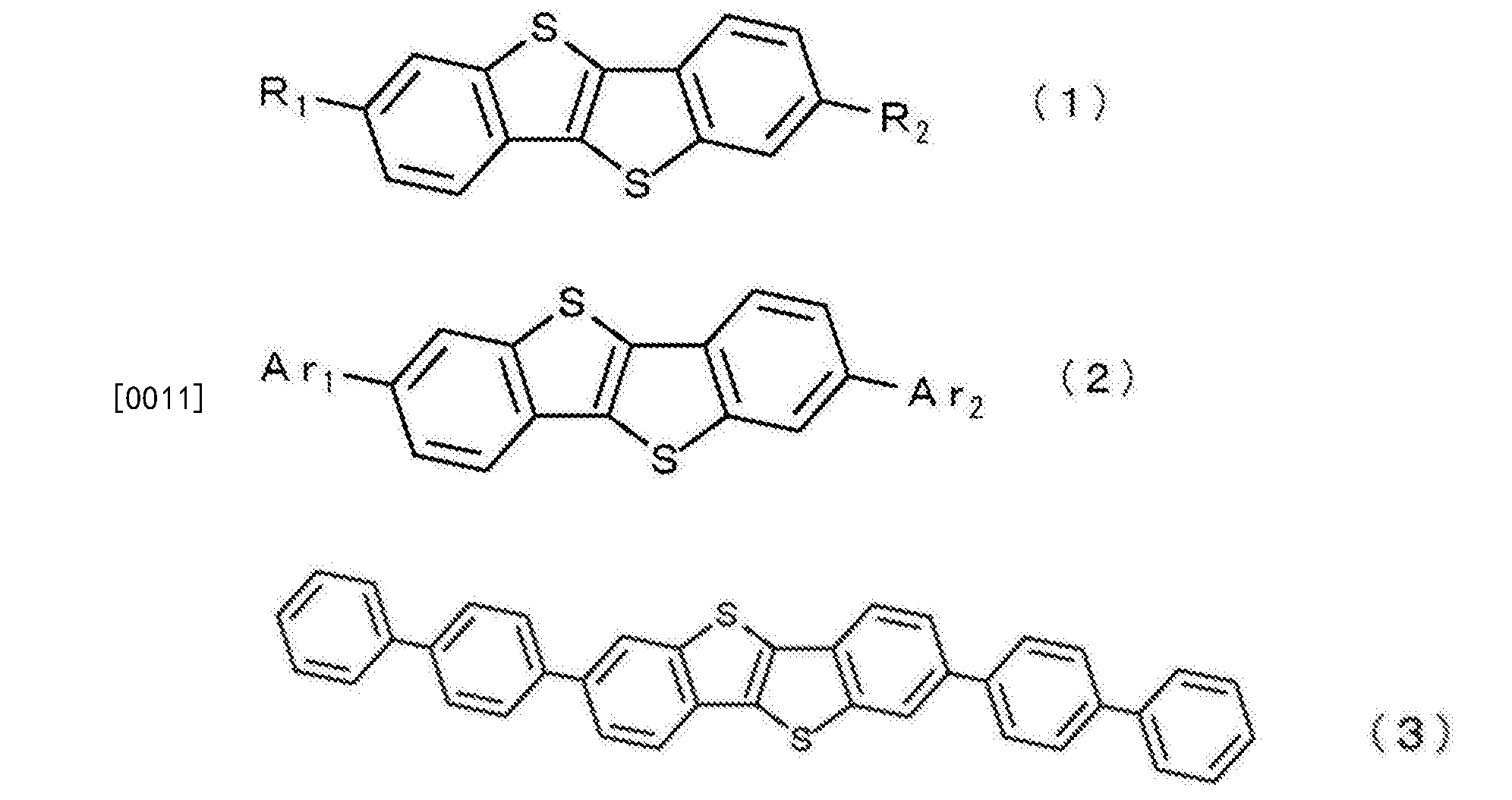 Figure CN107534050AD00061