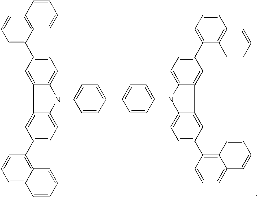 Figure US06562982-20030513-C00039