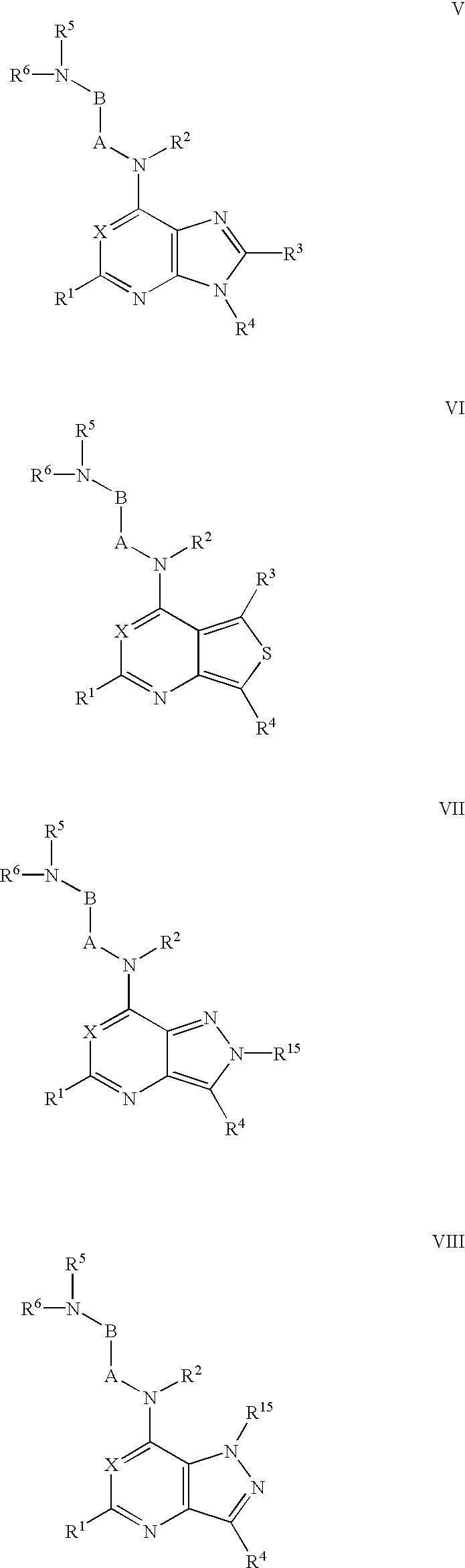 Figure US06506762-20030114-C00005