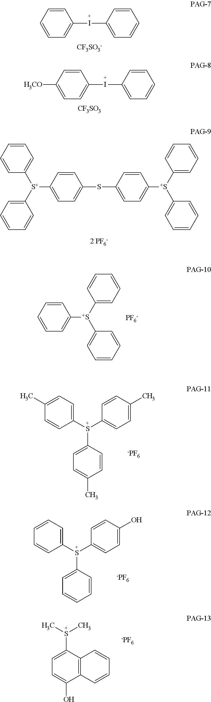 Figure US20150219993A1-20150806-C00025