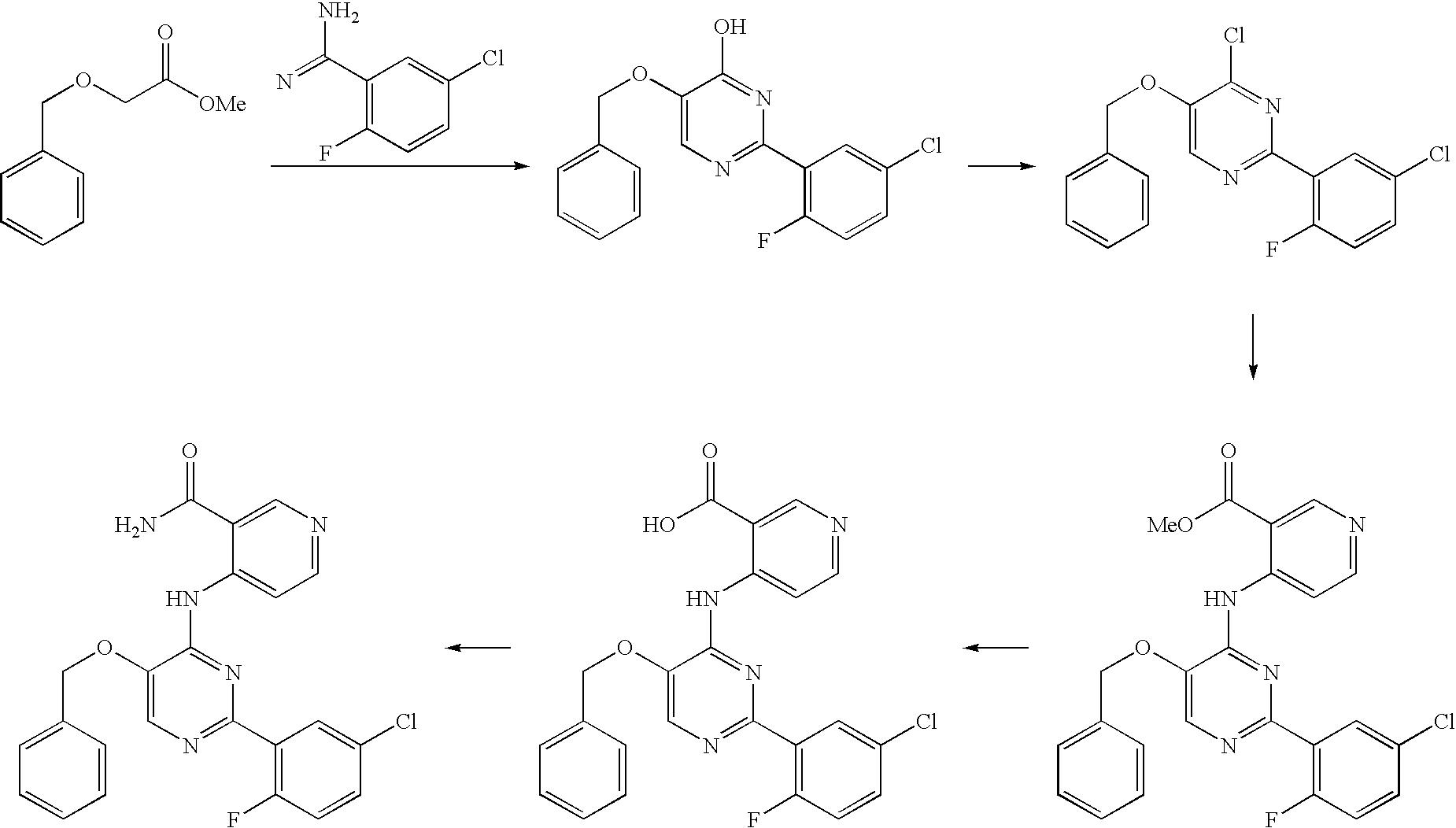 Figure US20060281763A1-20061214-C00033