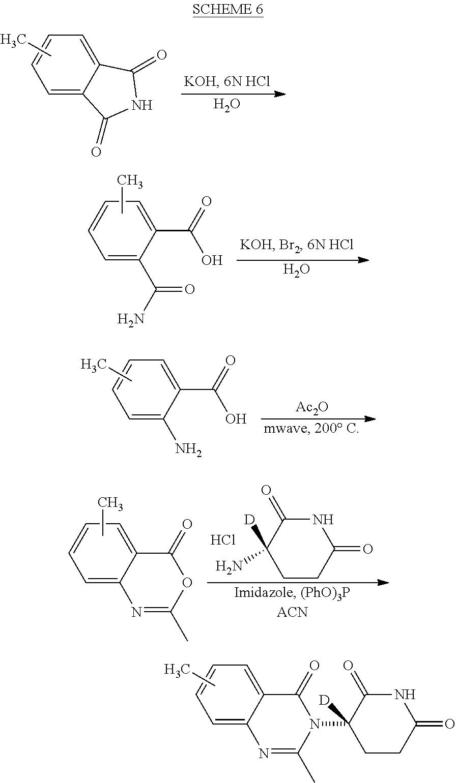 Figure US09913845-20180313-C00049