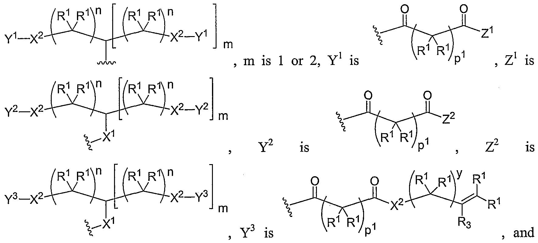 Figure imgf000369_0004
