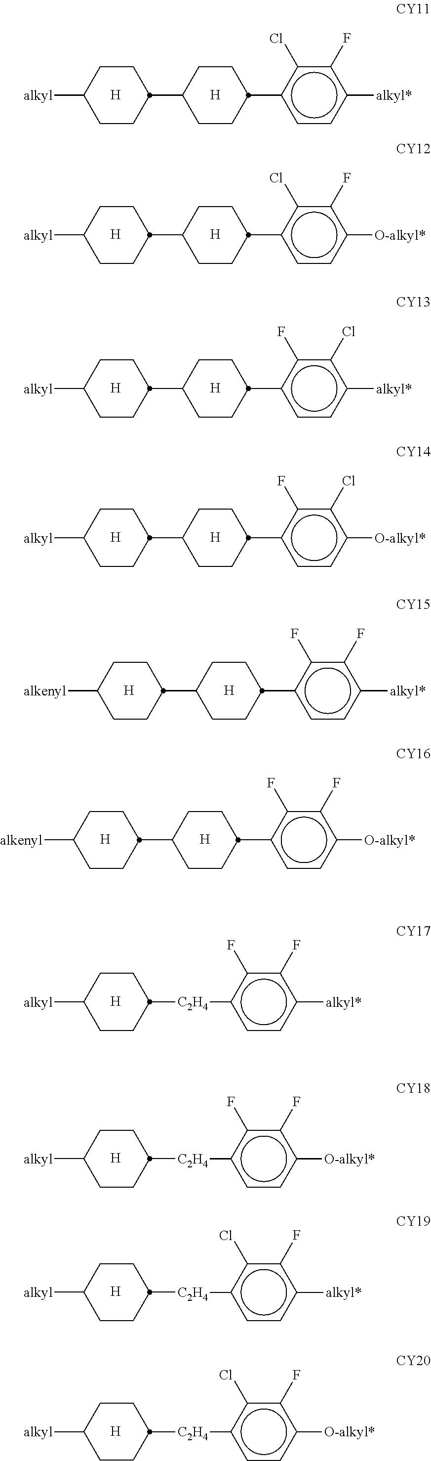 Figure US09212311-20151215-C00023