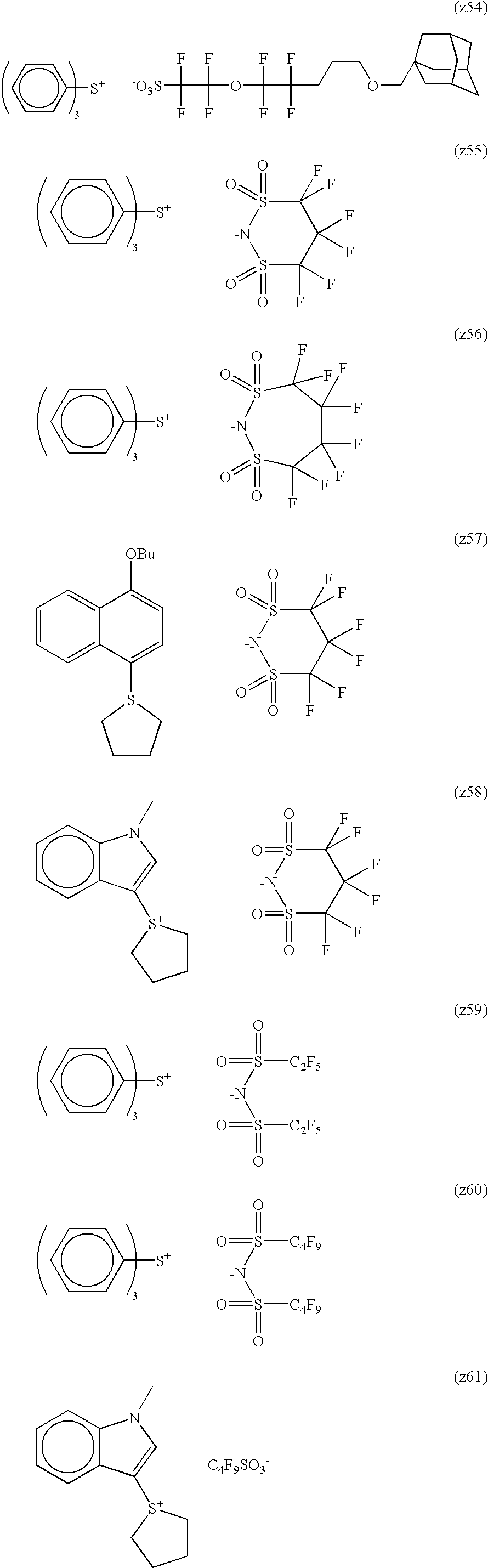Figure US20100183975A1-20100722-C00227