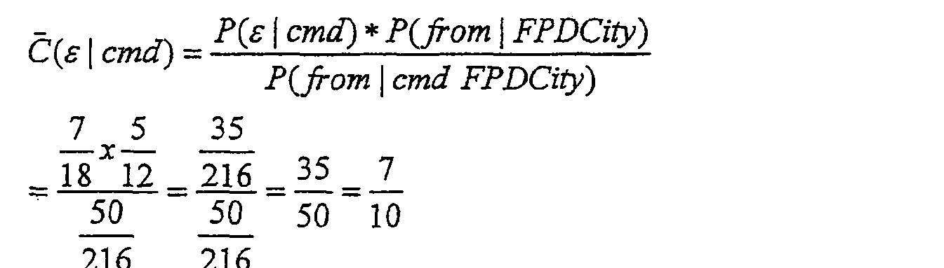 Figure CN1542736BD00131