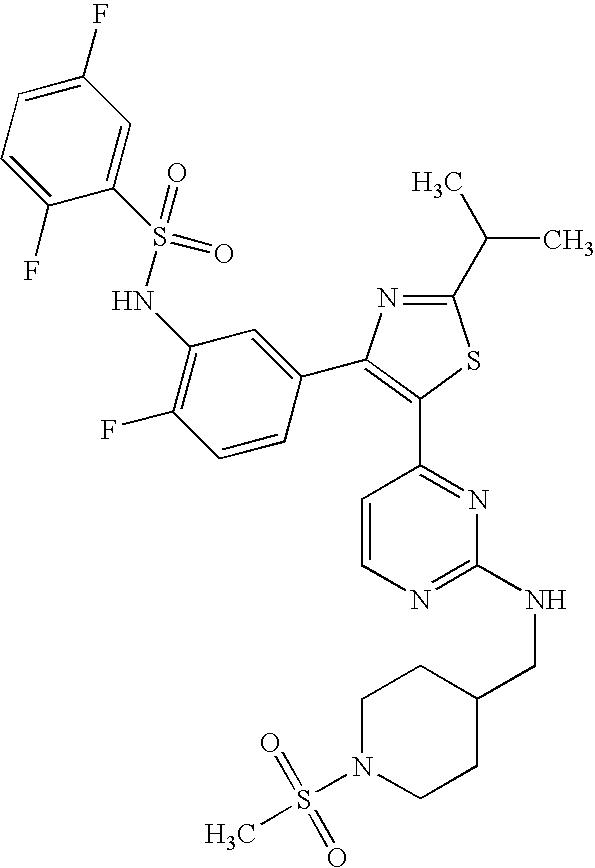 Figure US07994185-20110809-C00376