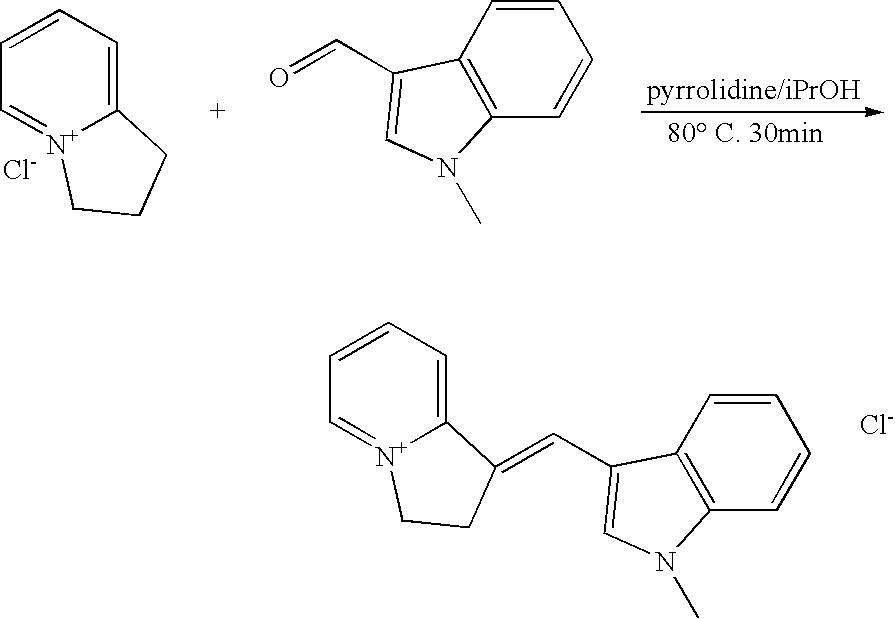 Figure US20090089939A1-20090409-C00017
