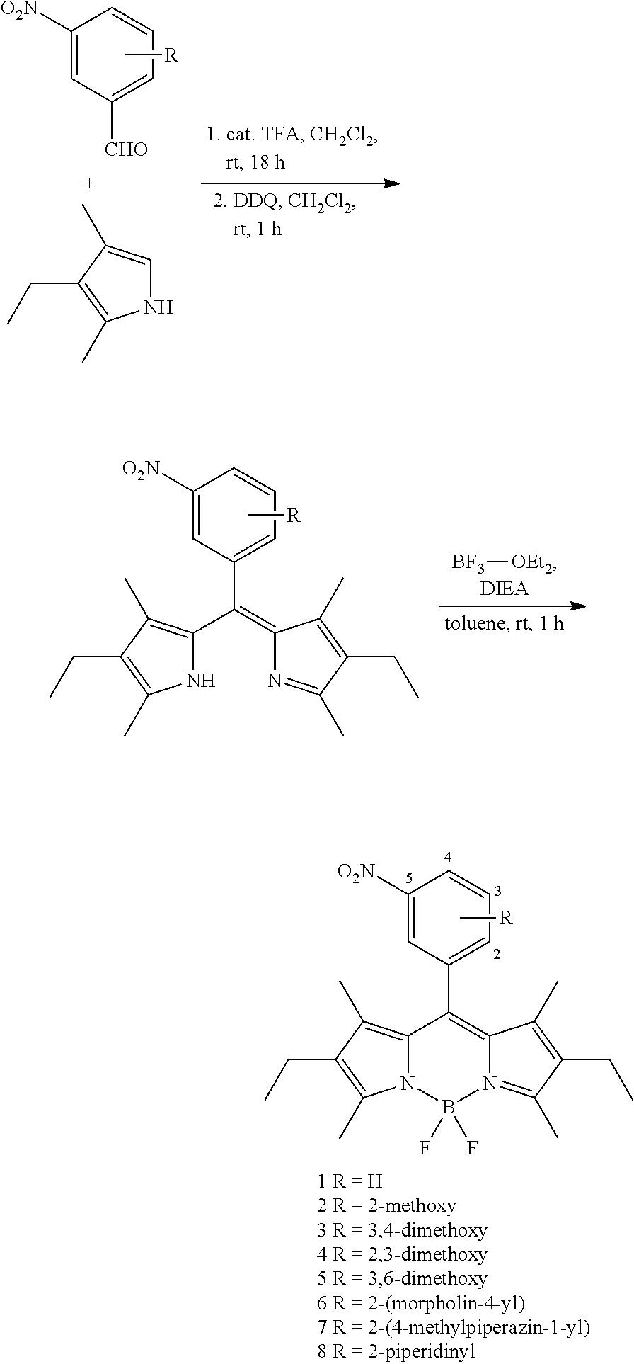 Figure US10119972-20181106-C00093
