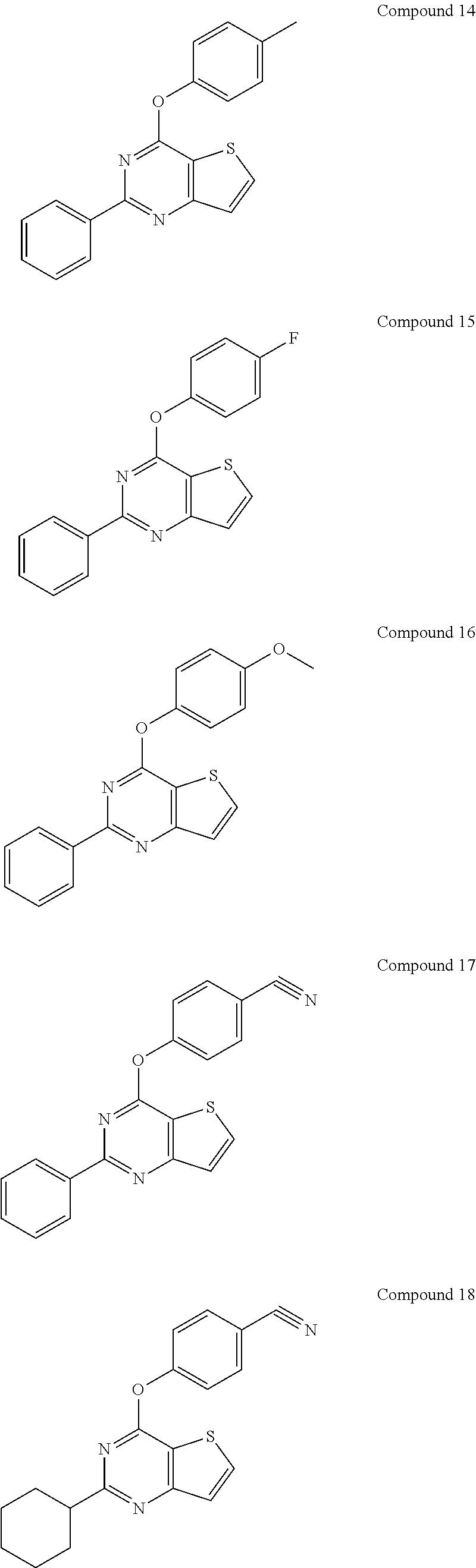 Figure US20120189590A1-20120726-C00051