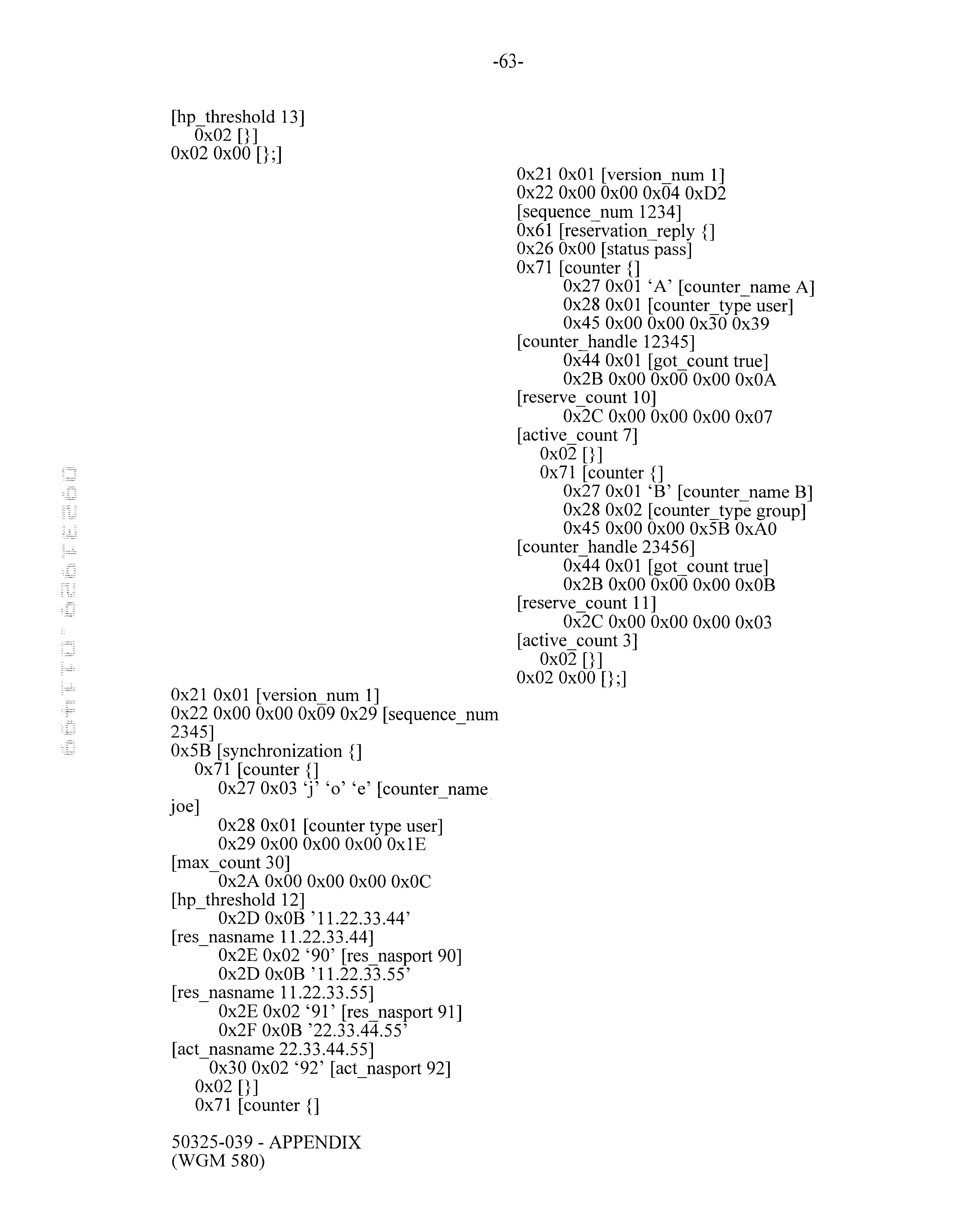 Figure US06442608-20020827-P00014