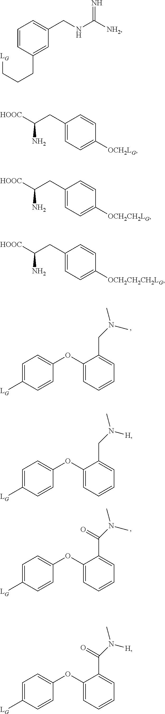 Figure US09550000-20170124-C00299