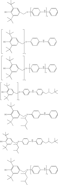 Figure US07705075-20100427-C00074