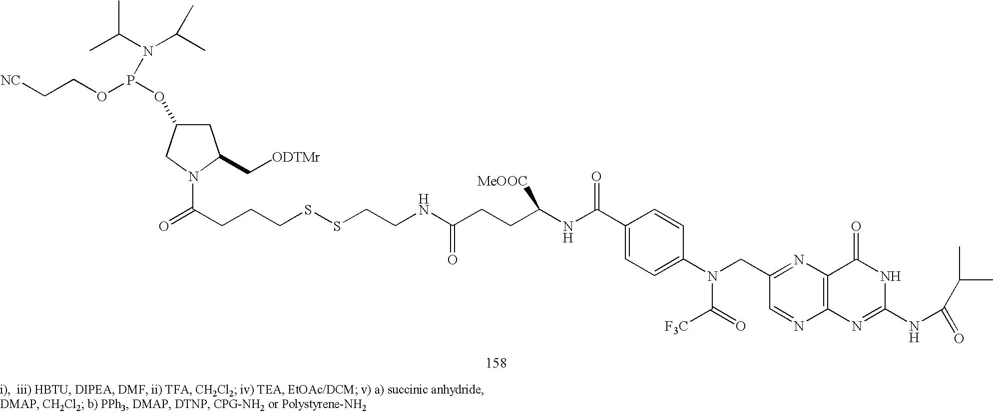 Figure US08507455-20130813-C00059