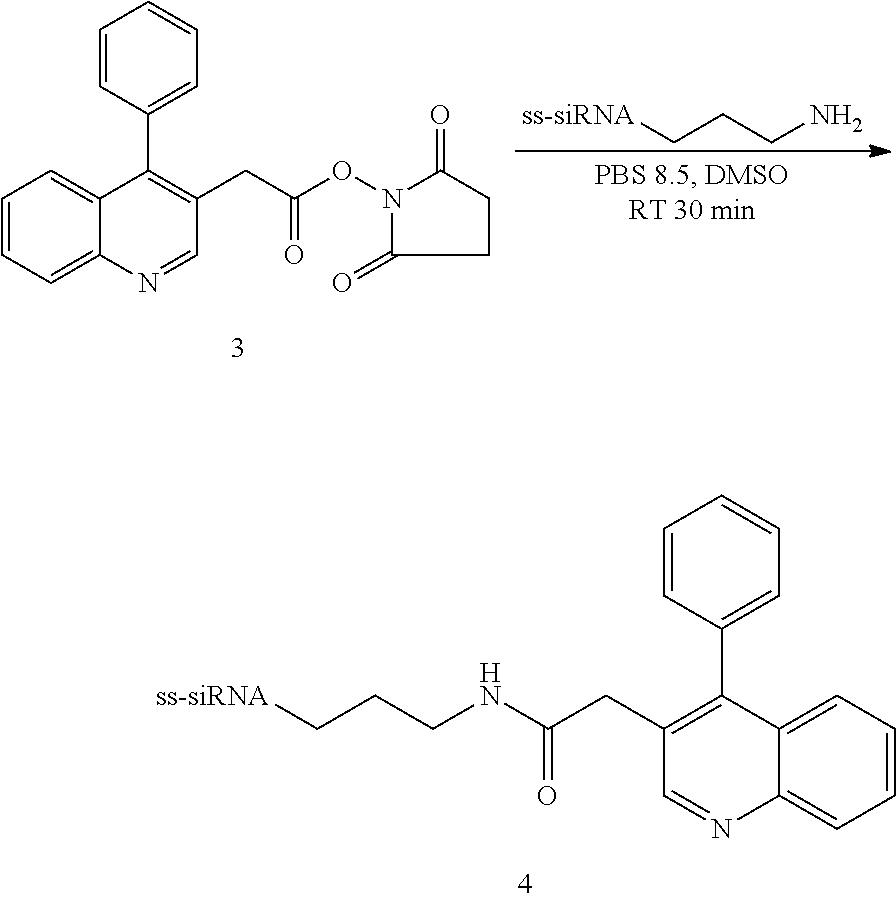 Figure US09988627-20180605-C00374