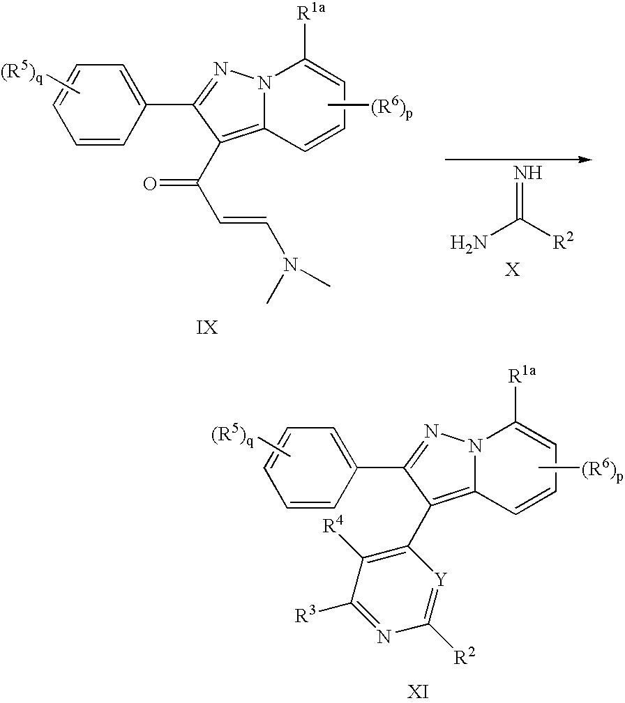 Figure US07034030-20060425-C00017