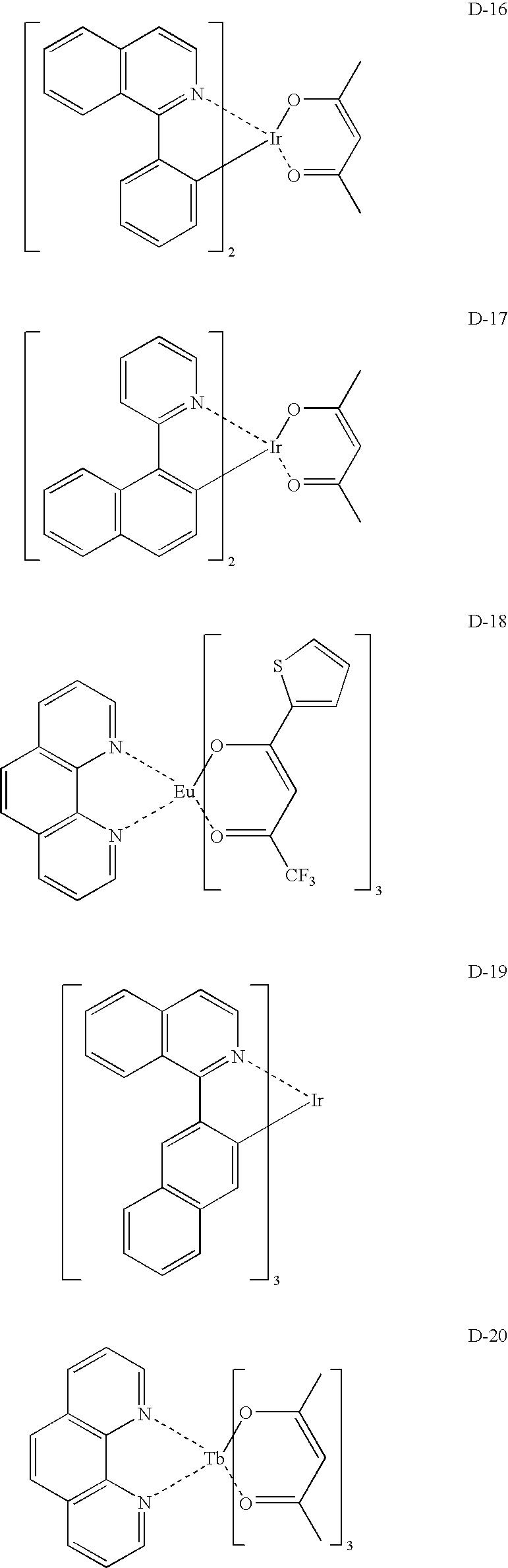 Figure US20090001360A1-20090101-C00004