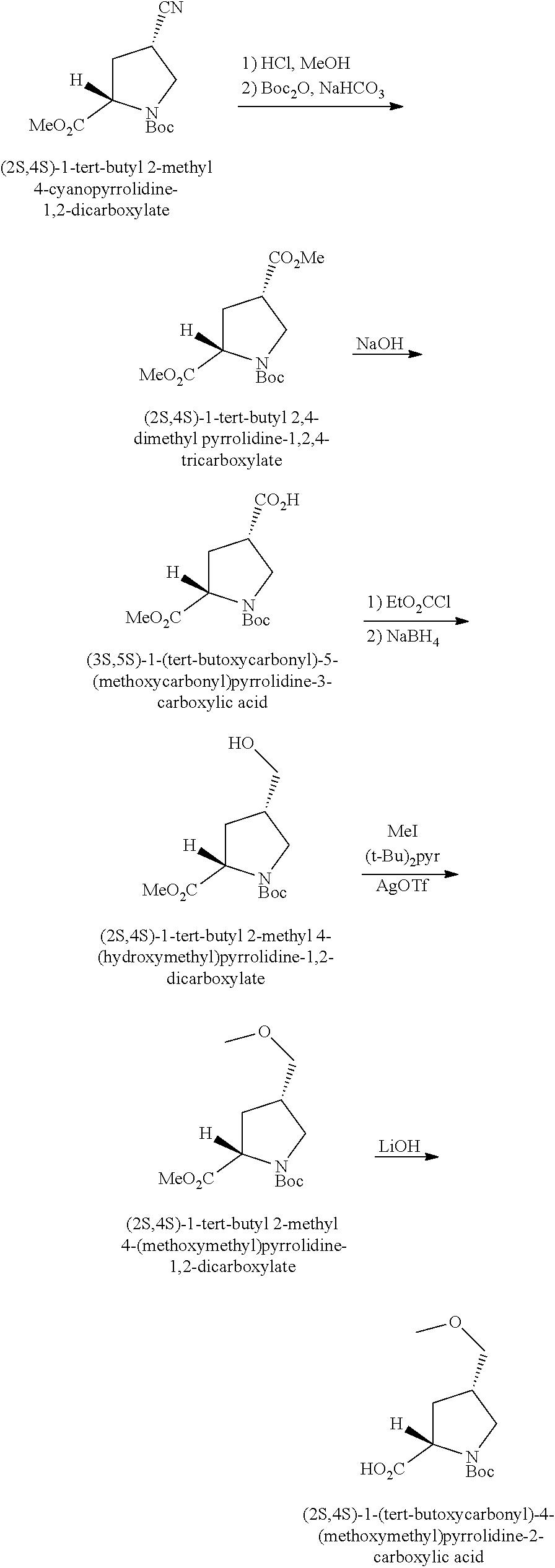 Figure US09868745-20180116-C00057