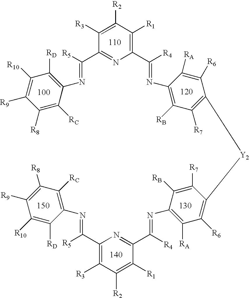 Figure US07045632-20060516-C00030