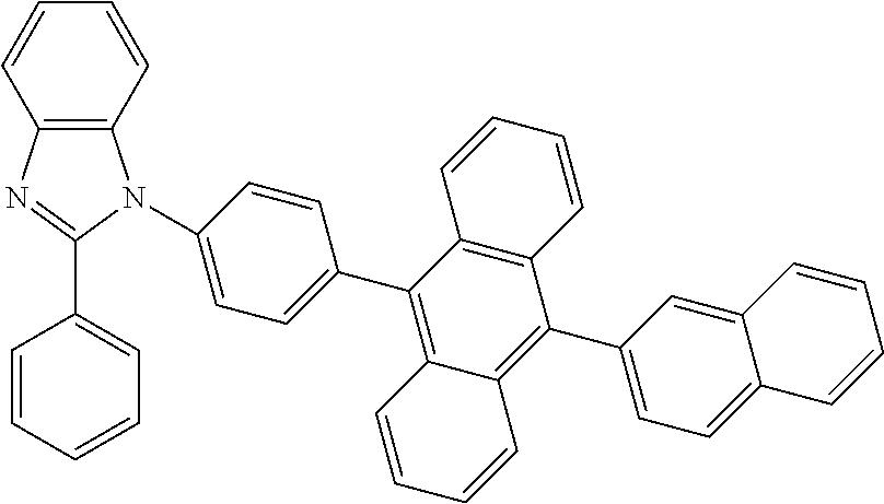 Figure US09455411-20160927-C00165