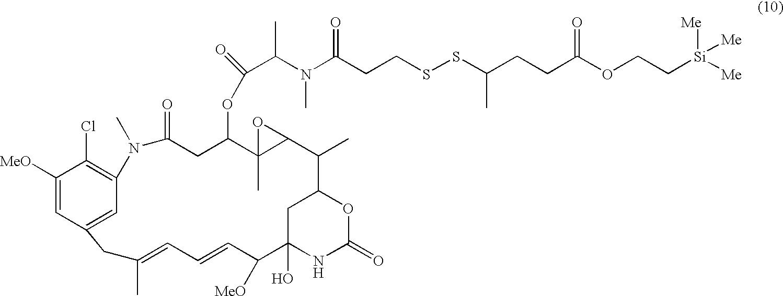 Figure US06441163-20020827-C00014