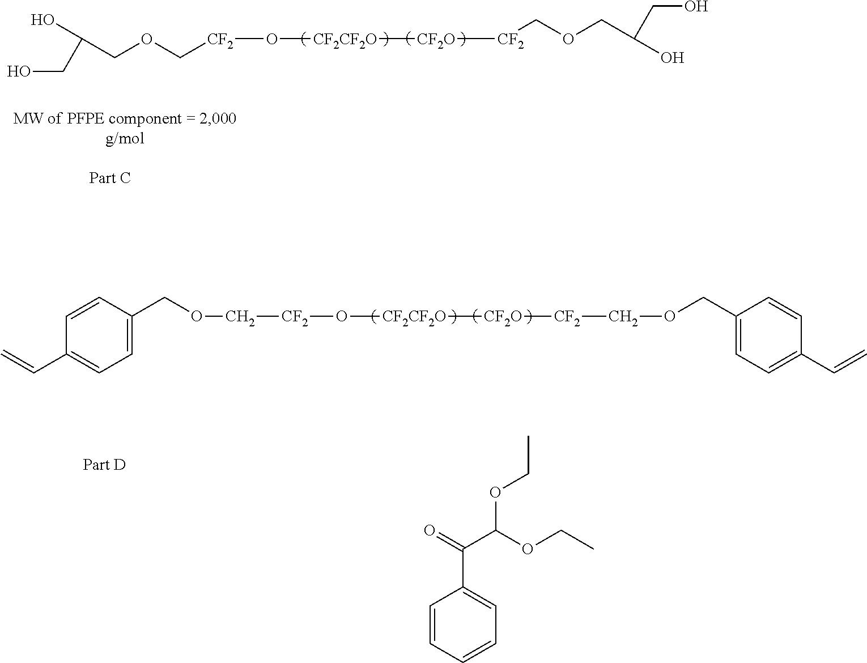 Figure US09314548-20160419-C00006