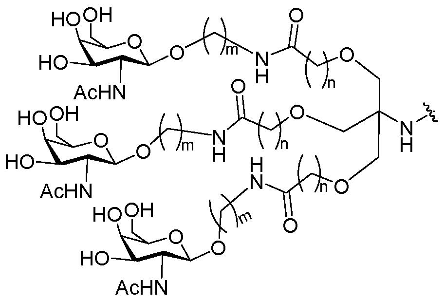 Figure imgf000376_0001