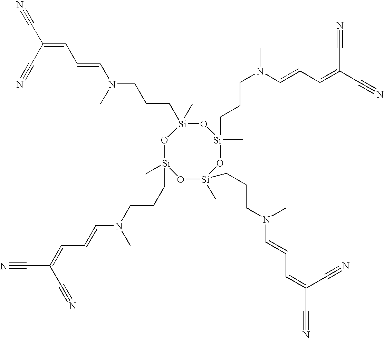 Figure US20100035839A1-20100211-C00035