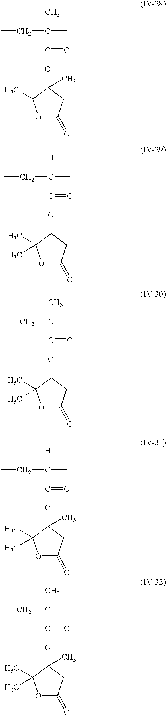 Figure US20030186161A1-20031002-C00095