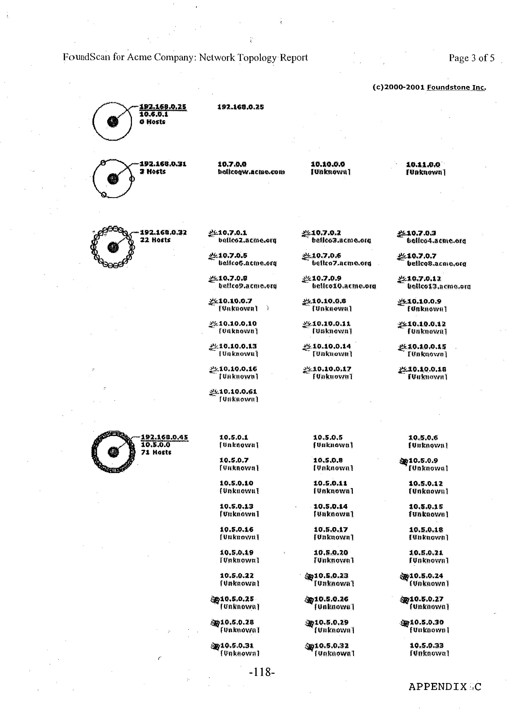 Figure US20040015728A1-20040122-P00011