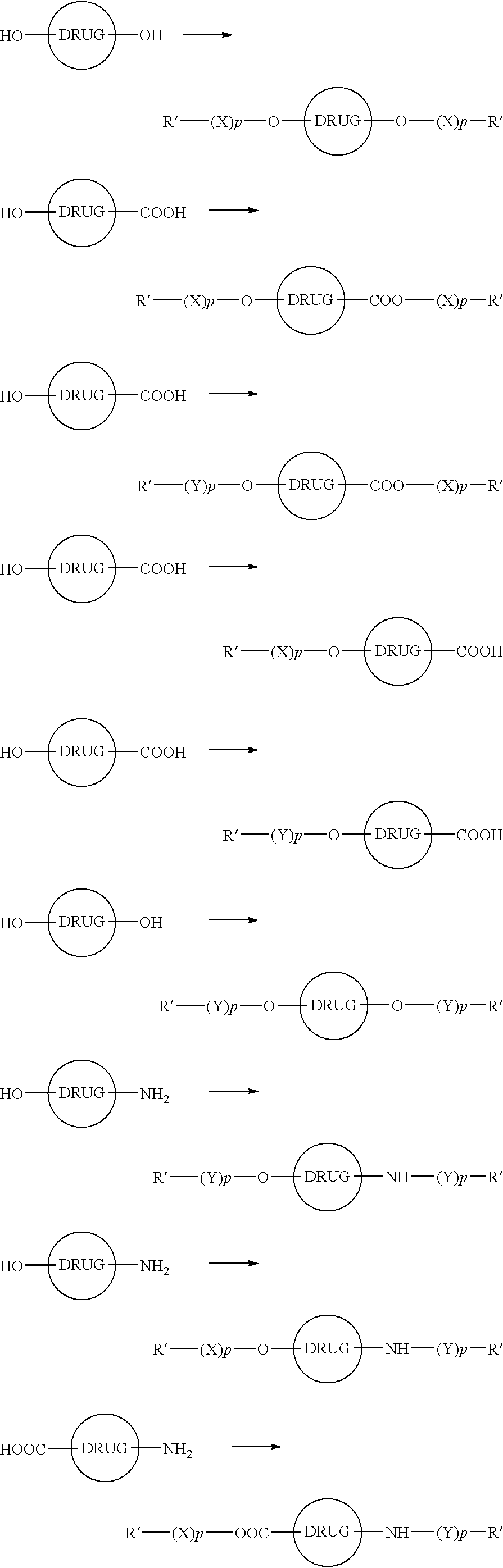 Figure US20100152272A1-20100617-C00017