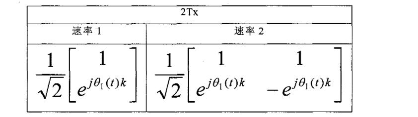Figure CN101558642BD00141