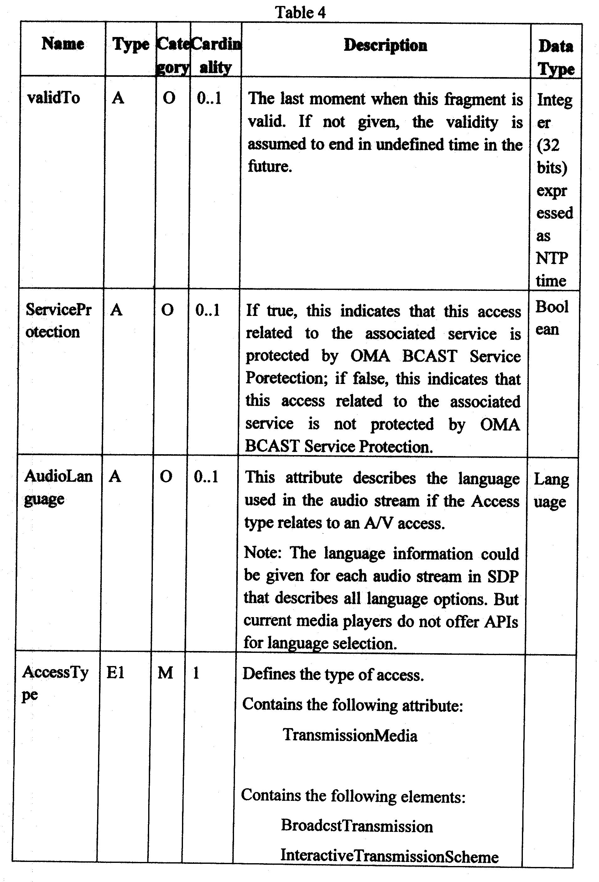Figure 112011042521246-pat00039