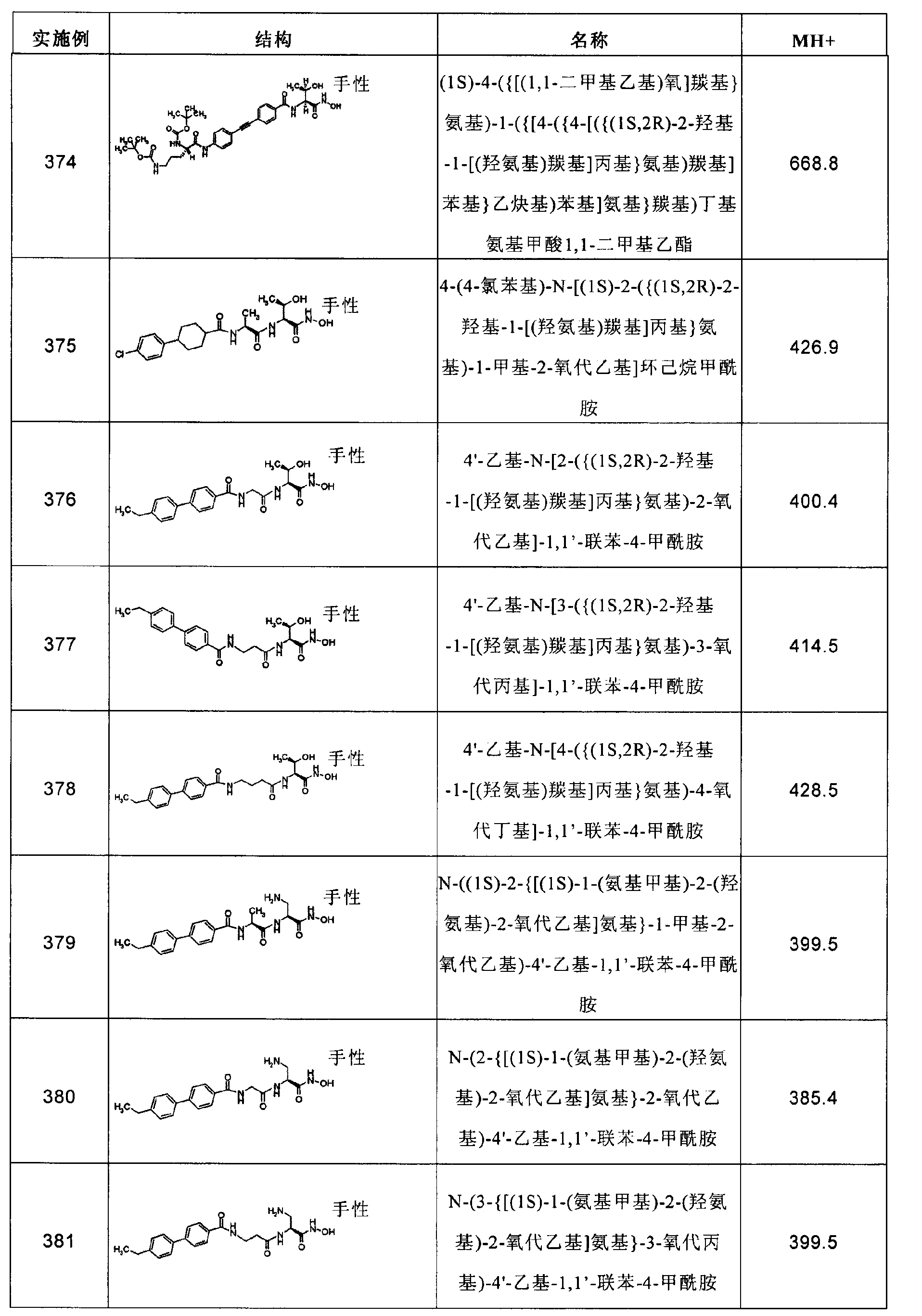 Figure CN102267924AD01661