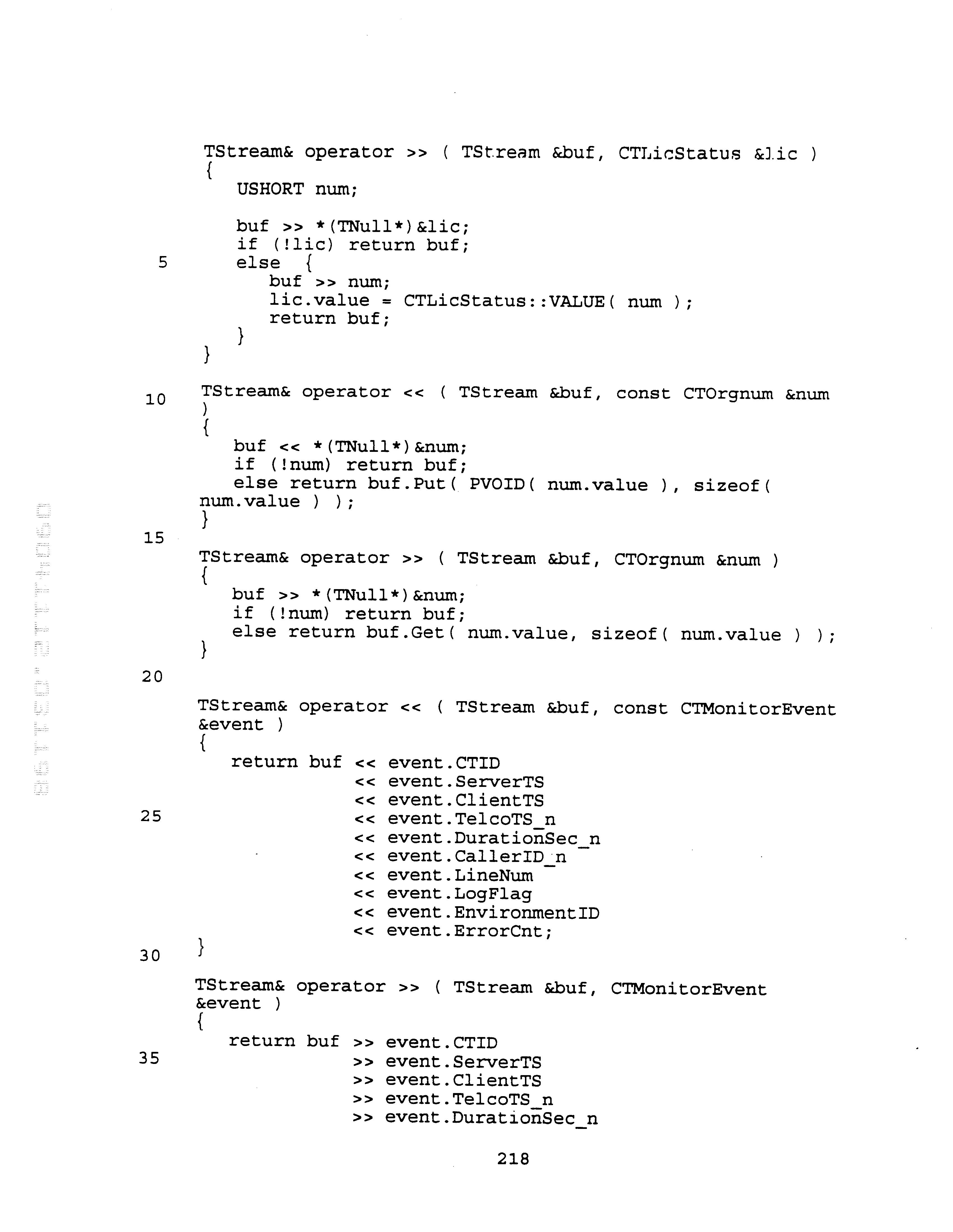 Figure US06507914-20030114-P00178