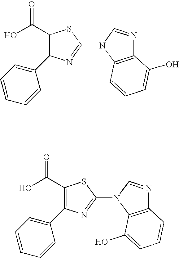 Figure US07504513-20090317-C00154