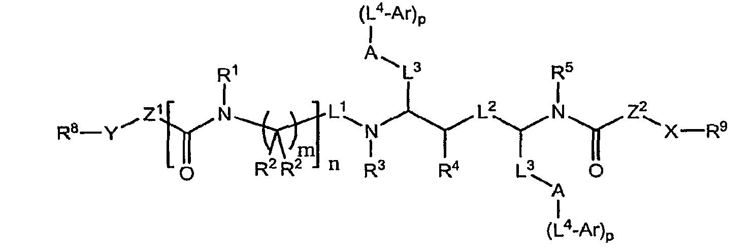 Figure pat00222