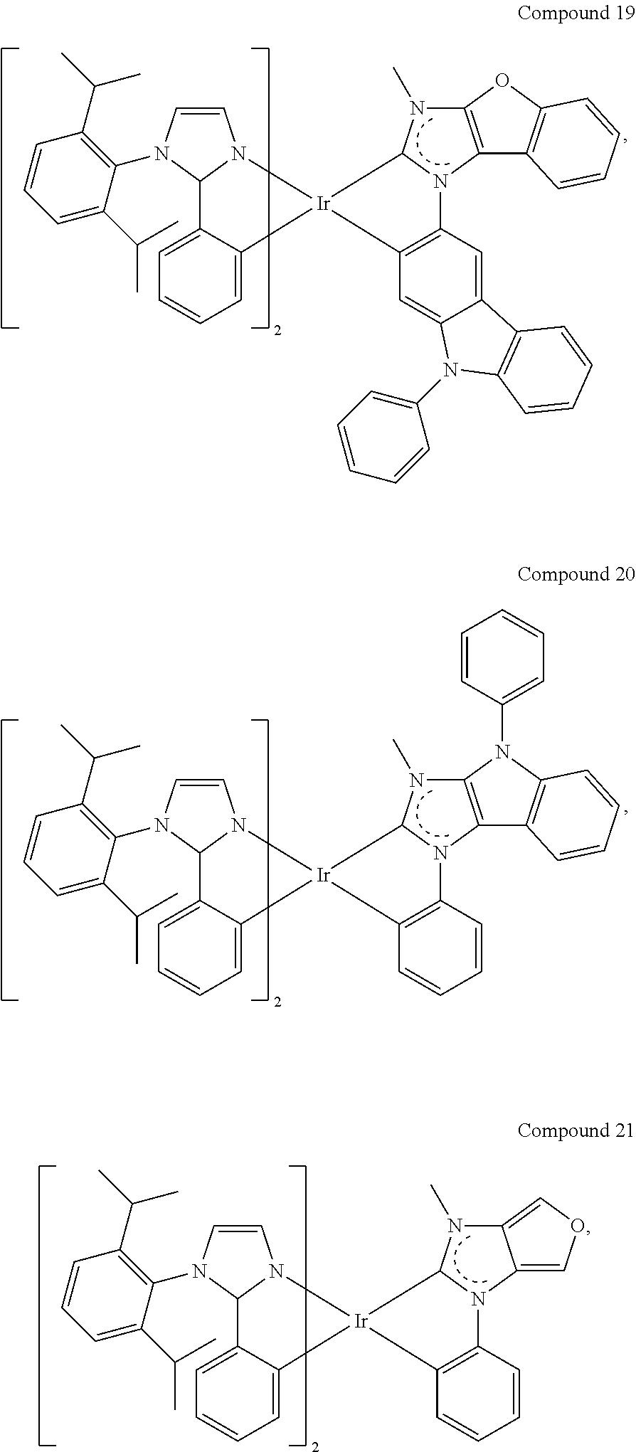 Figure US09059412-20150616-C00277